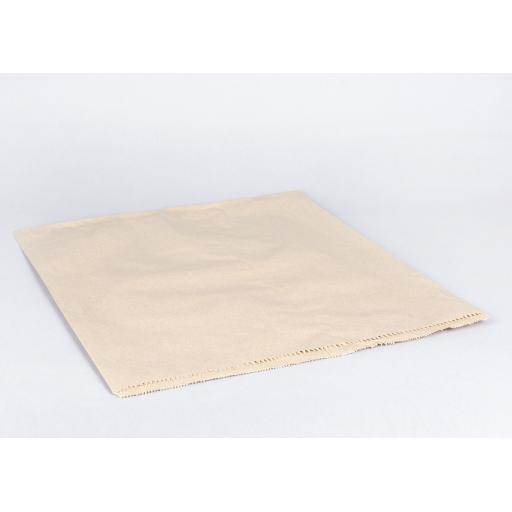 19 x 21 inch Brown Paper Bags