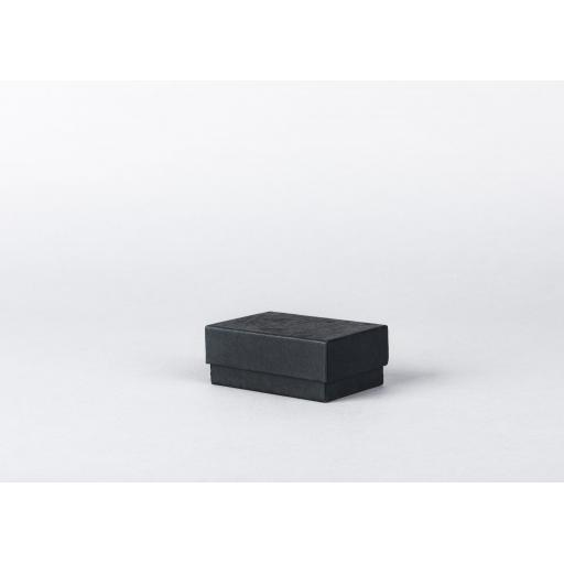 Cufflink box 75x50x30mm