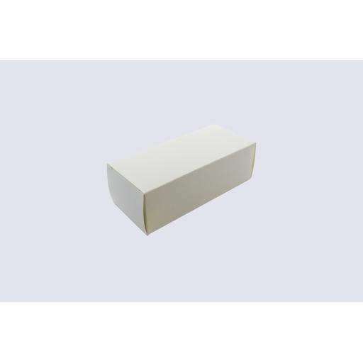 White Carton 137x60x44mm