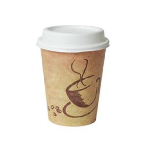 Soho Paper Cup 12oz