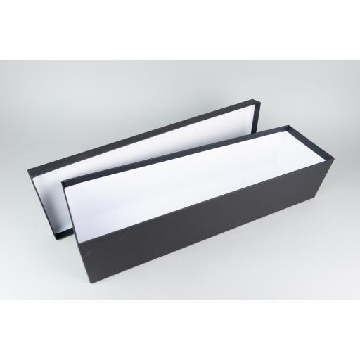 Covered Box & Lid 500 x 130 x 110mm