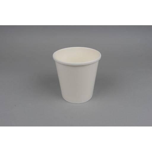 Soup Container 16oz & Lid