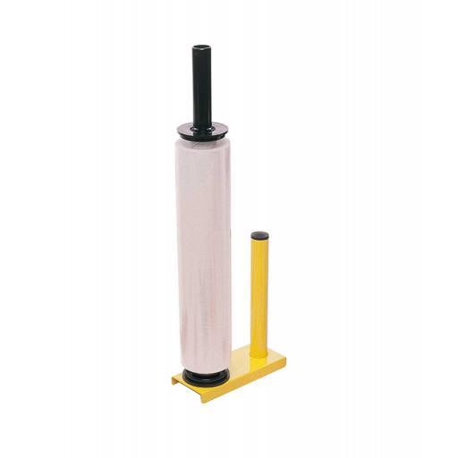 Hand Film Dispenser for 38/50/75mm Core