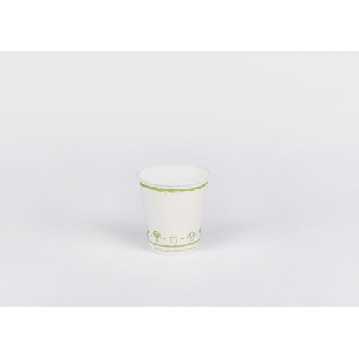 Single wall Compostable Cup 10oz
