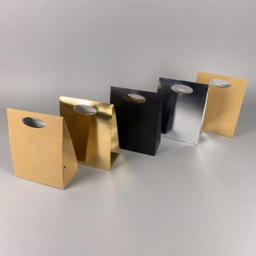Carry Boxes