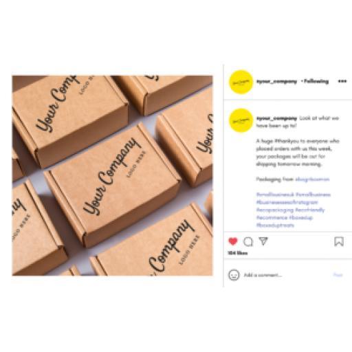 https://bagnboxman.co.uk/wp-content/uploads/2021/03/@your_company-•-Following-XL-300x191.png