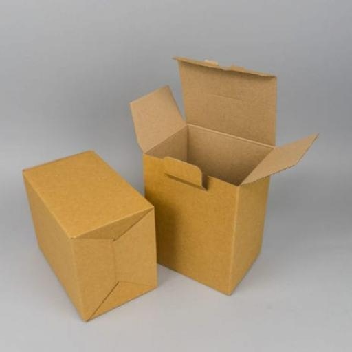 Cheap Corrugated Boxes