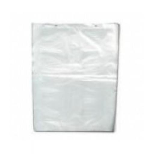 High Tensile Polythene Bags