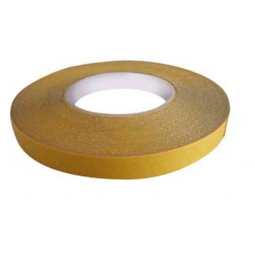 Double Sided Tape 13mm