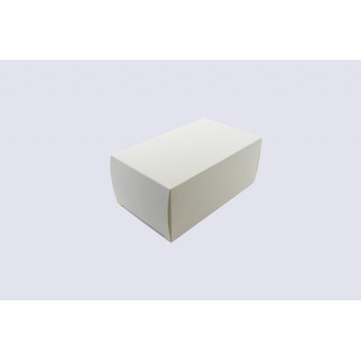White Carton 152x90x65mm