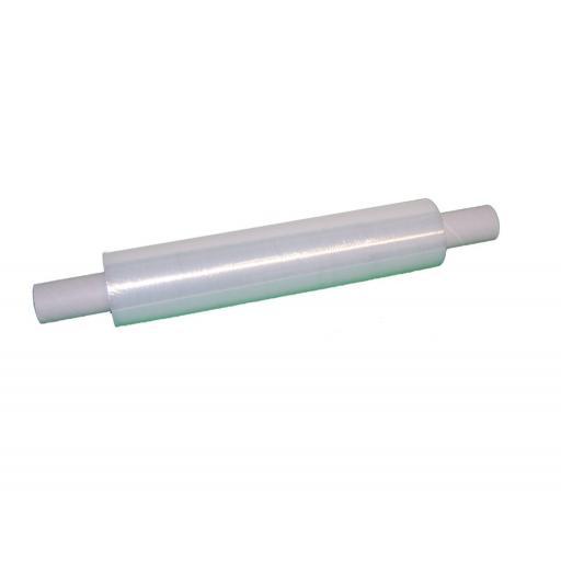 Palletwrap Extended Core 400mm x 300m