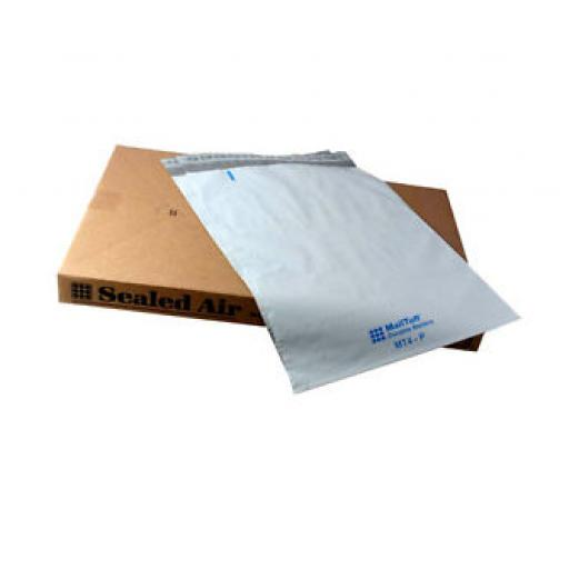 Poly Mailtuff Envelopes 450x525mm