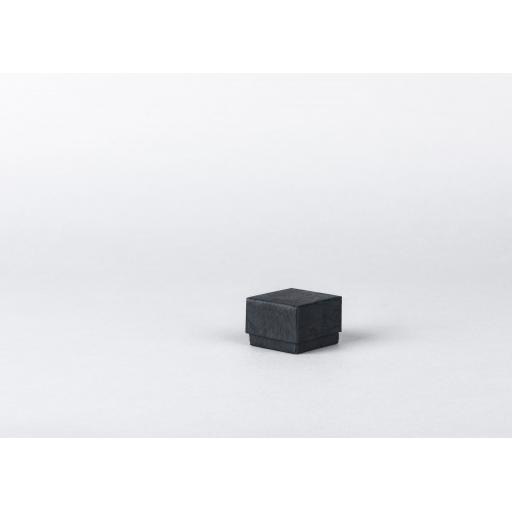 Ring Gift Box 34x34x25mm