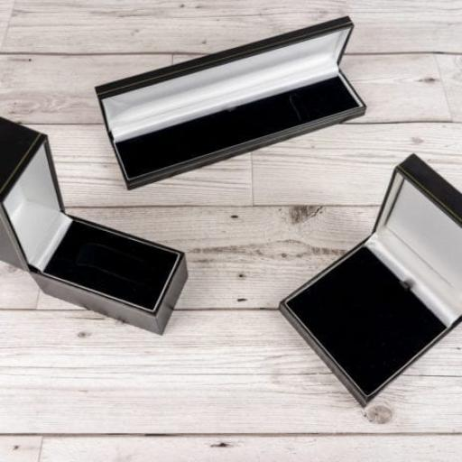 Cheap Jewellery Gift Boxes