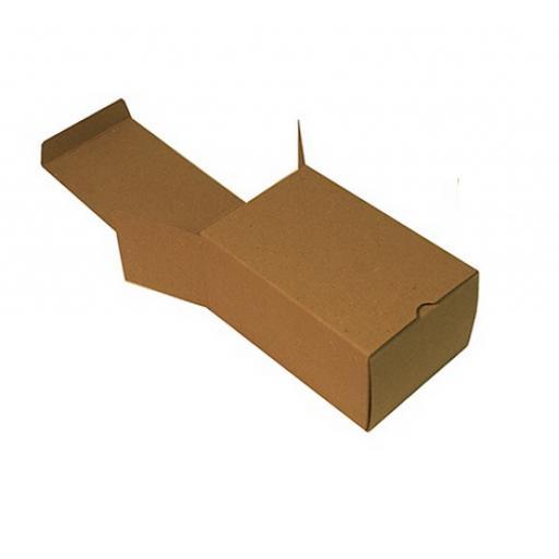 Long Tuck Carton 101x76x128mm
