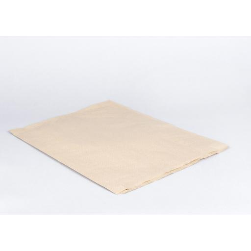14 x 18 inch Brown Paper Bags