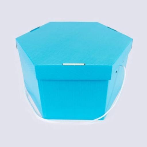 Cheap Hat Boxes