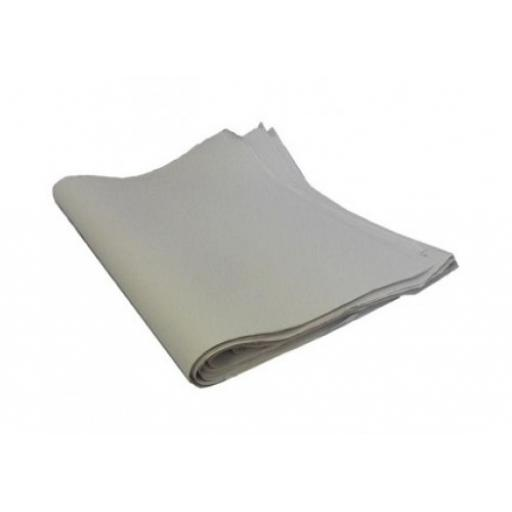 Bleached Greaseproof 450x700mm