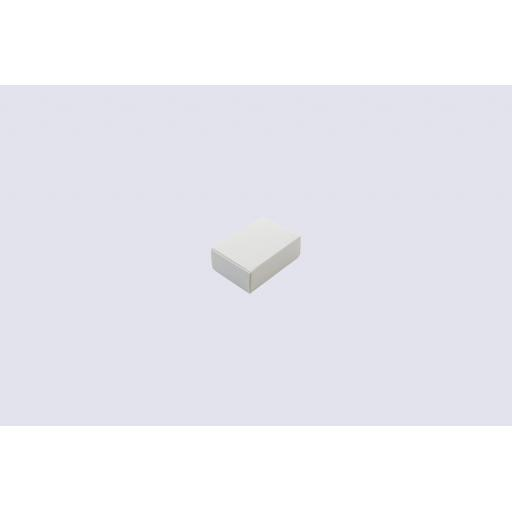 White Carton 45x31x16mm
