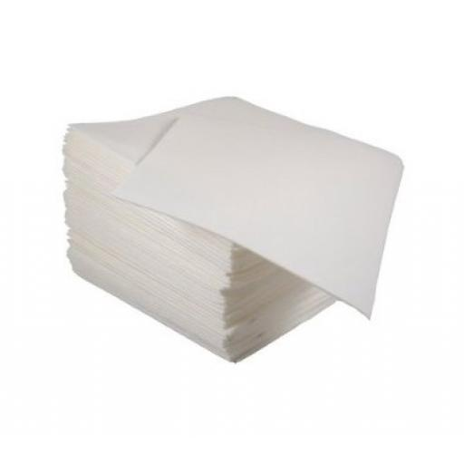 Paper Serviettes and Napkins