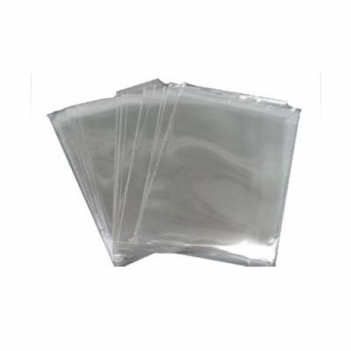 Cheap Clear Bags