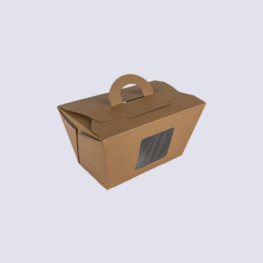Cheap Food Boxes