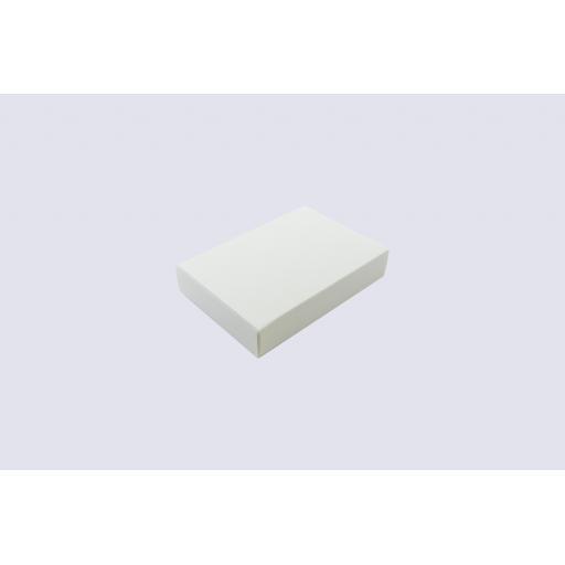 White Carton 94x67x18mm