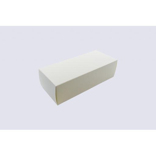 White Carton 164x70x46mm