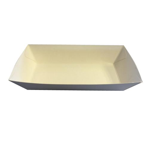 Card Chip Tray 190 x 85 x 45mm
