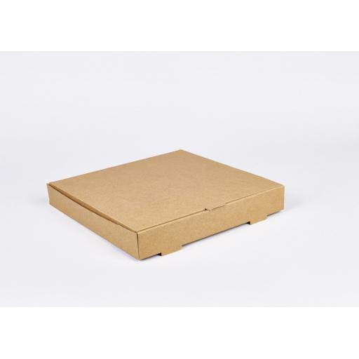 Kraft 12 Inch Pizza Box