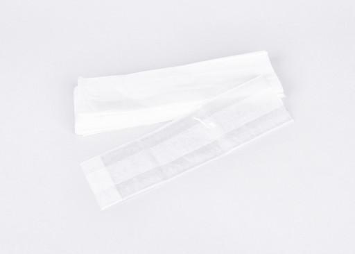 Baguette Bag 100x350+50mm