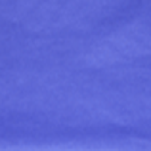 Blue Tissue Paper 500x750mm