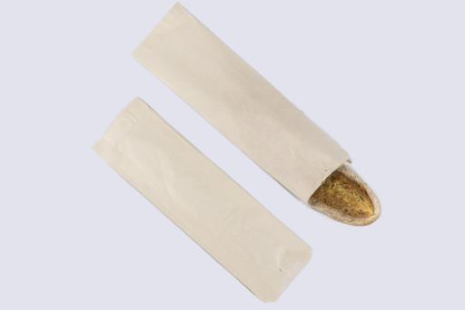 Baguette Bags - 4 x 6 x 26 inch