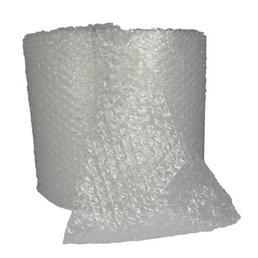 Bubble Wrap Large 300mm x 45m