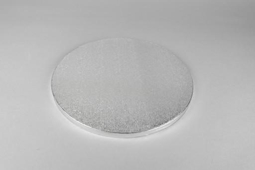 6 inch Cake Drum